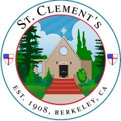 St. Clement's Episcopal Church